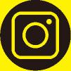 コバコ公式instagram