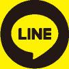 コバコ公式LINE