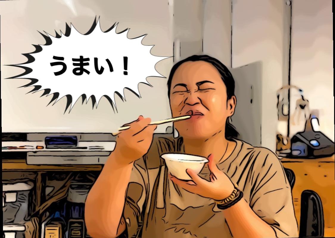 もちもち大豆のスペシャル佐用みそ食べ比べてみた!(上月みそ、三日月味噌)